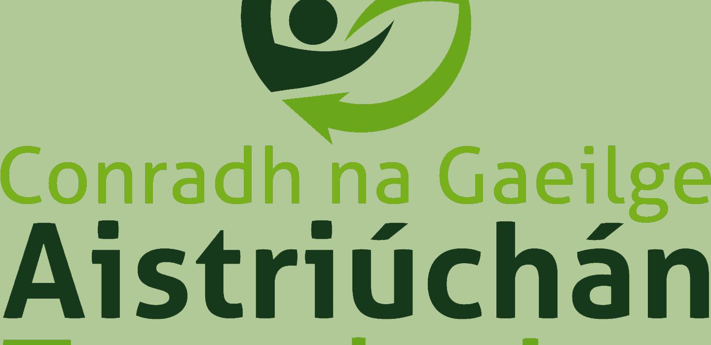 Seirbhís Aistriúcháin Chonradh na Gaeilge