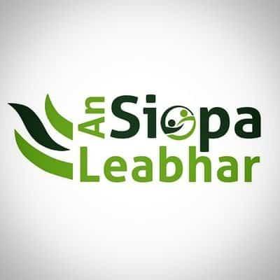 Siopa Leabhar Conradh na Gaeilge