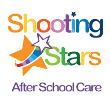 Shooting Stars After School