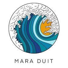 Mara Duit