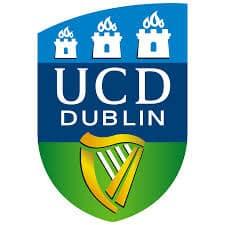 Coláiste na hOllscoile Baile Átha Cliath