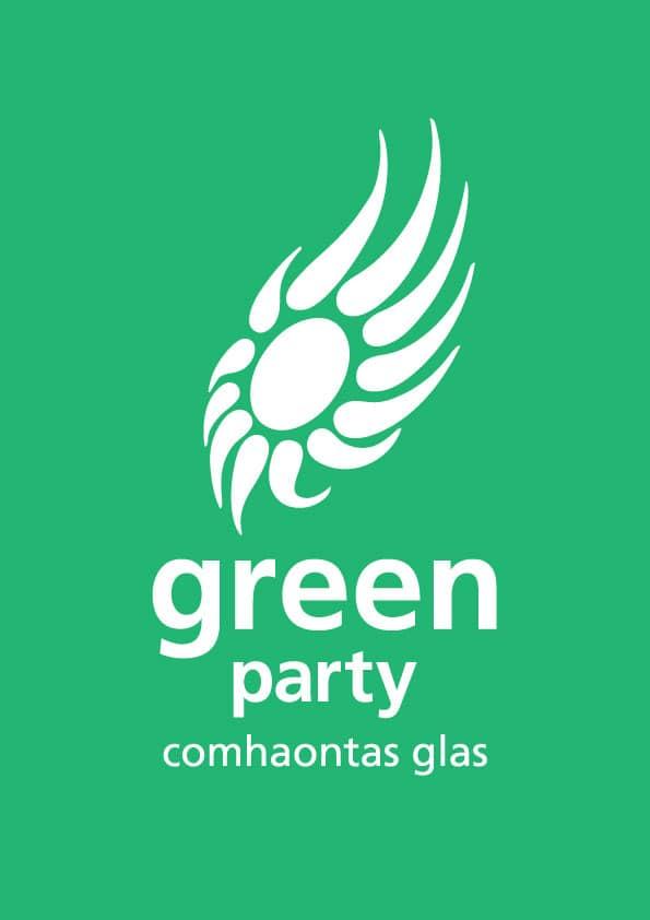 An Comhaontas Glas