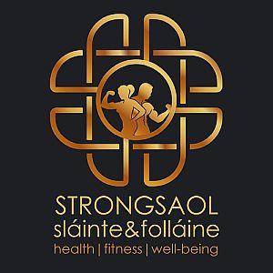 Strongsaol Sláinte & Folláine