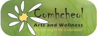Comhcheol Arts & Wellness