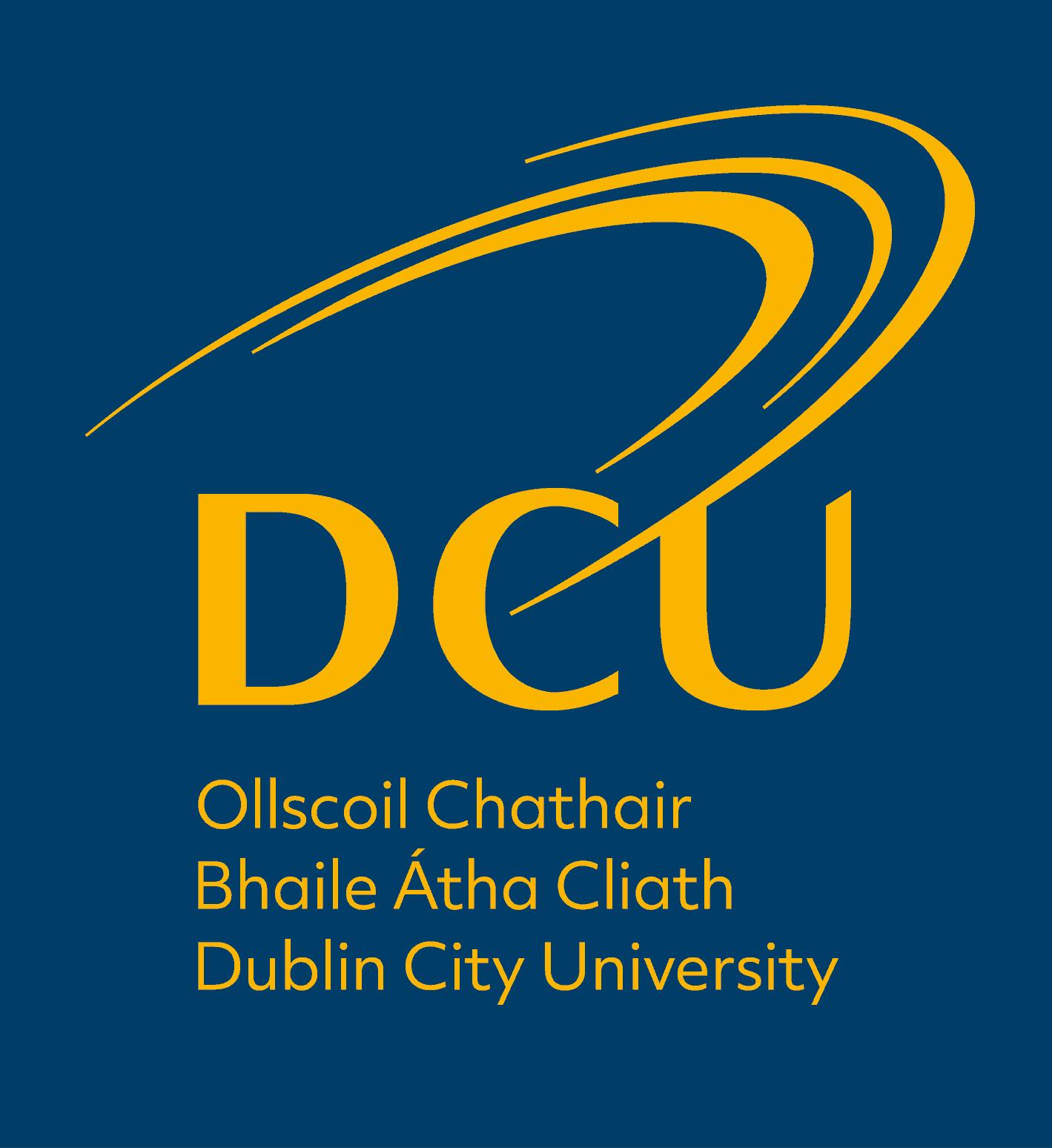 Ollscoil Chathair Bhaile Átha Cliath