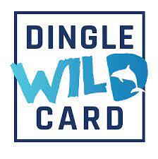 Dingle Wild Card