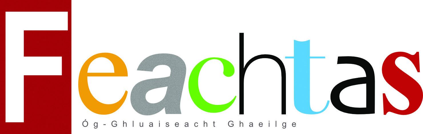Feachtas Óg-Ghluaiseacht Gaeilge